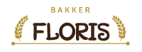 Bakker Floris