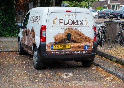 Bakker Floris Veenendaal20190713155
